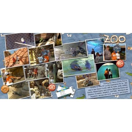 Zoo-1-2
