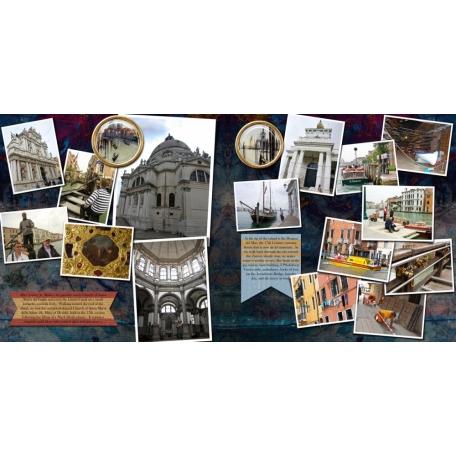 Venice (11-12)