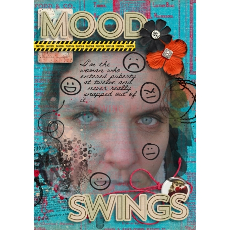 Mood Swings