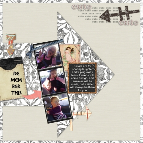 challenge scraplift jan 10 2013