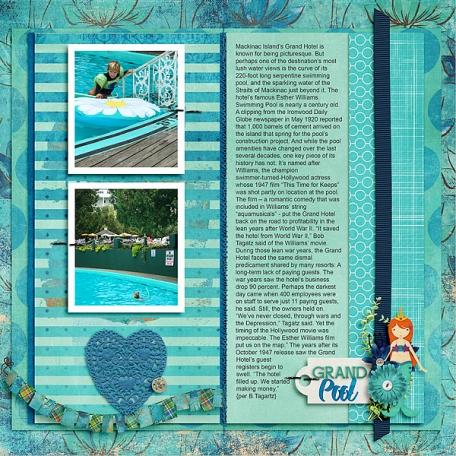 Grand Pool (2)