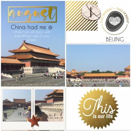 @Beijing
