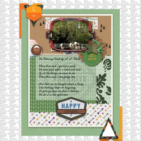 The Good Life June 2020 Layout 01