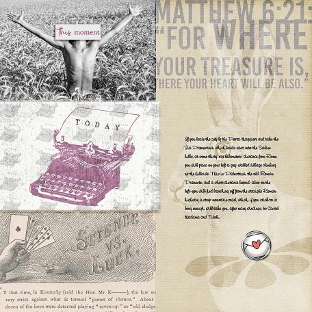 WLM 2021 LC - Scripture