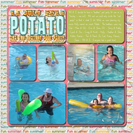 potato (4/4)