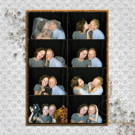 photo booth (2/11)
