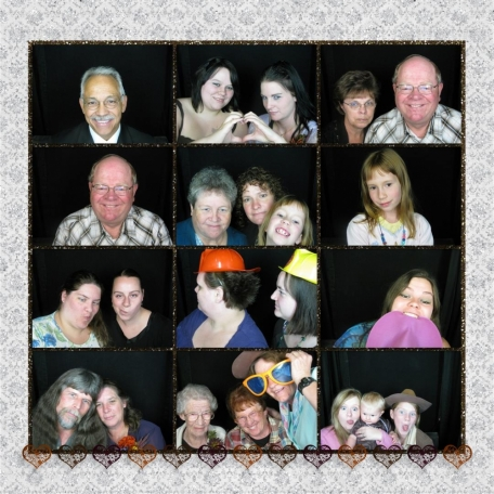 photo booth (5/11)