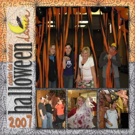 2007 oldsi halloween dance (1/3)