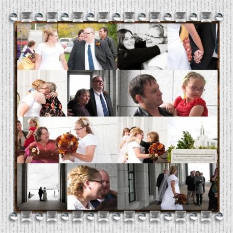 (wedding book page 37) random