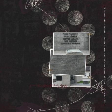 KZ-Gedenkstätte Dachau (5/12)