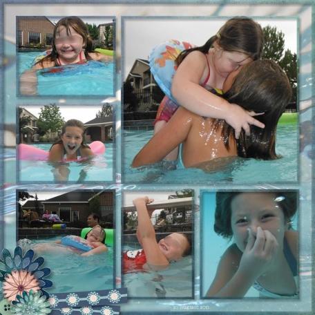 under water princess (2)