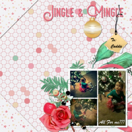 2014-12-05 Caddie's Tree DitaBDesigns_Jingle&Mingle