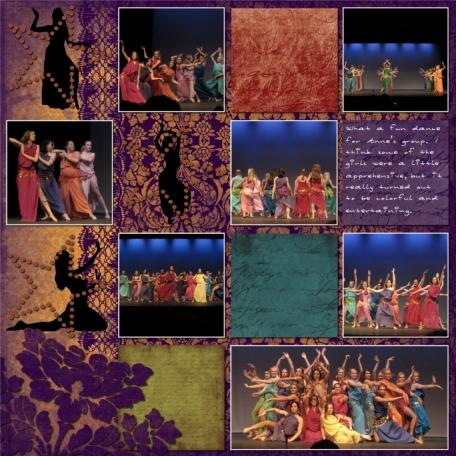 Anne's Recital2