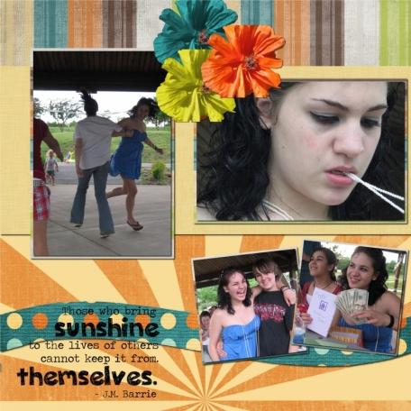Marissa's Quinceanera3