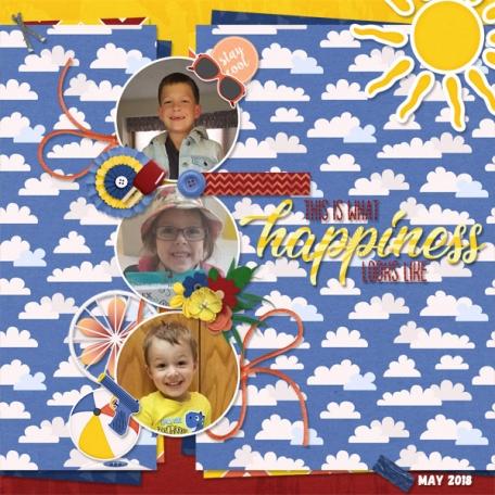 2018-07-19 Happiness bhs_fullcircle_temp2
