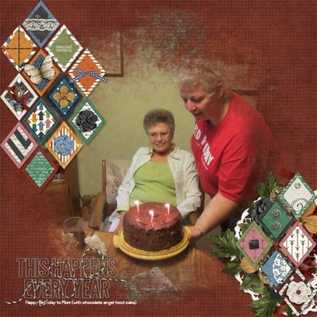 2012-07-13 Mom's BD cake cbj_wirm2