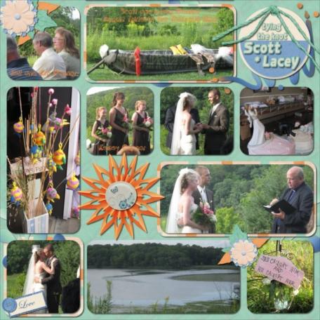 2009-08-13 Scott & Lacey