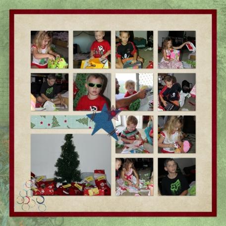 Christmas Day 2014 Pg 1