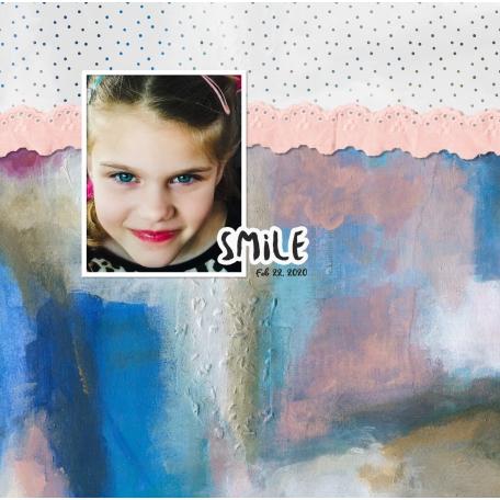 Smile - February 2020