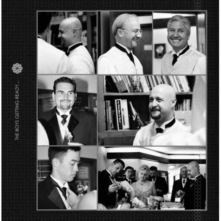Wedding Book - Getting Ready (5 of 27)