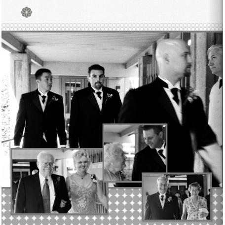 Wedding Book - Walking In (9 of 27)