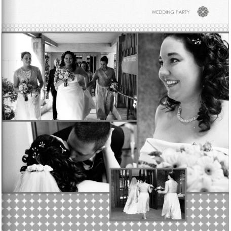 Wedding Book - Walking In (10 of 27)