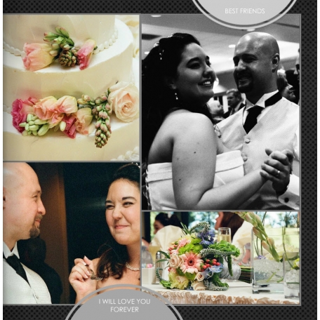 Wedding Book - Reception (22 of 27)