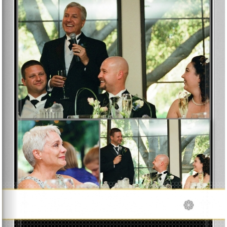 Wedding Book - Reception (24 of 27)