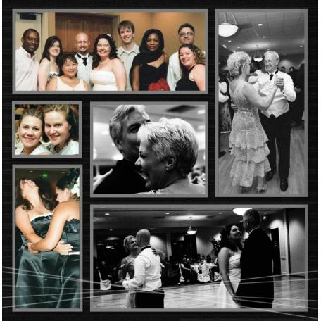 Wedding Book - Reception (25 of 27)