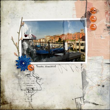 Venetië1