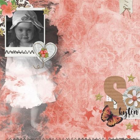 Miss Skylin