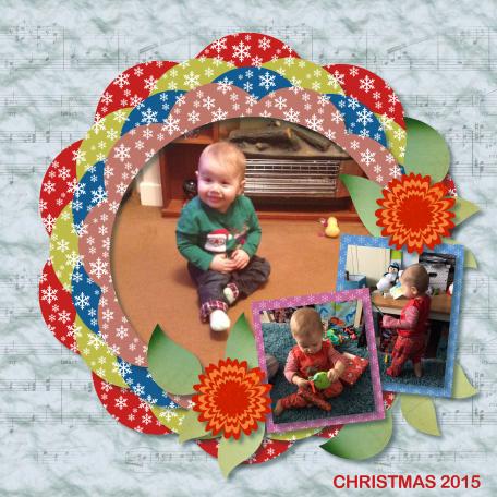 Christmas 2-15