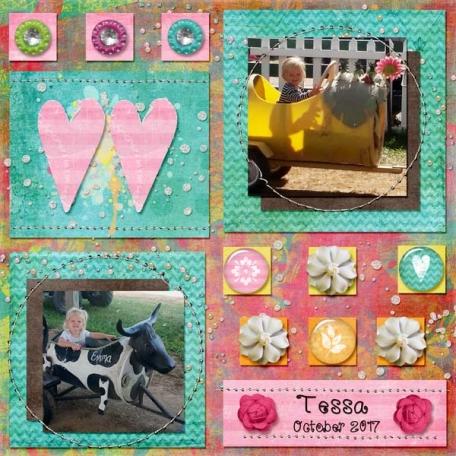 Tessa 3