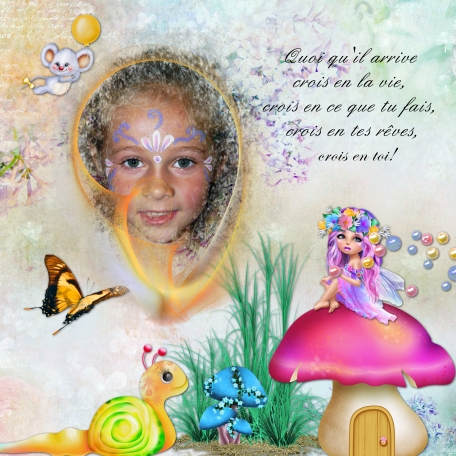fairy day3