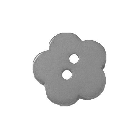 Button Template - Set R#01 - ButtonR #02