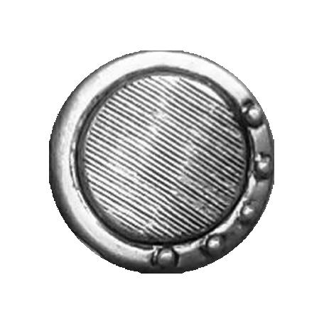 Button Template - Set V#01 - Vintage Button #03