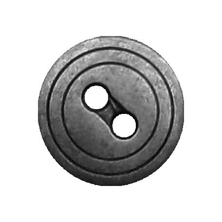 Button Template - Set V#01 - Vintage Button #15