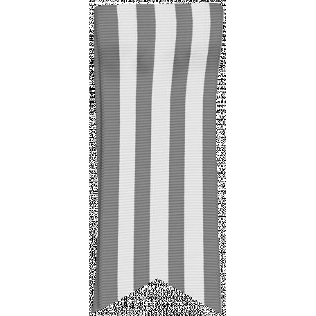 Folded Ribbon 01