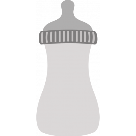 Bottle Template