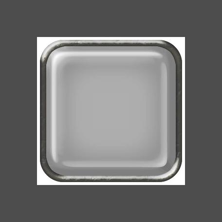 Brad Set #2 - Large Square - Burnished