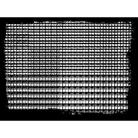 Mask 07 - Grid
