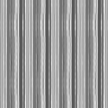 Stripes 33 - Paper Template