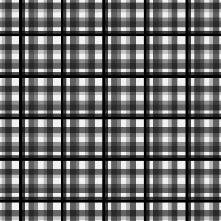 Paper 053 - Plaid - Template