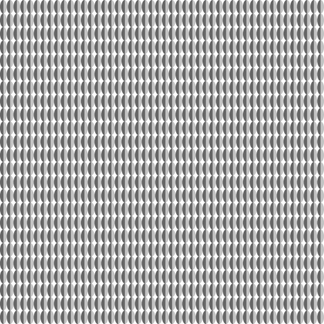 Paper 055 Small - Circles - Templates