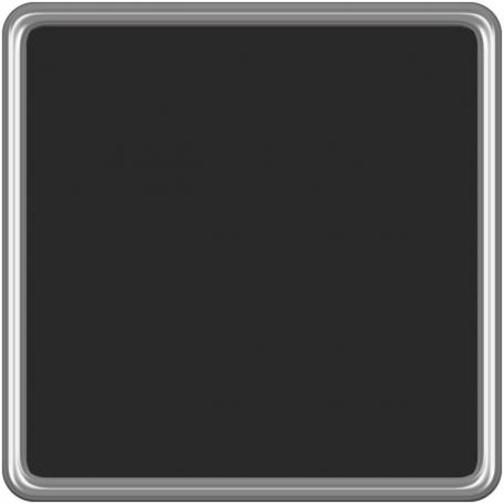 Frame Set #6 - 4x4