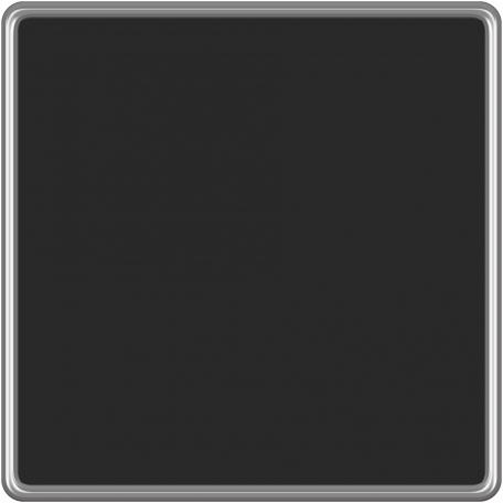Frame Set #6 - 6x6