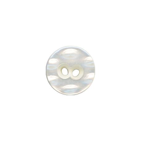 Button 08