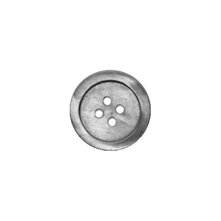 Button 10