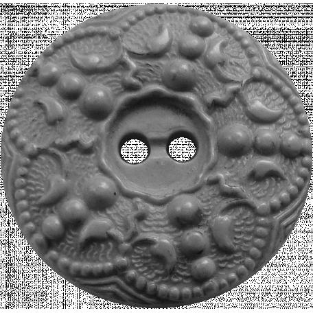 Button 31