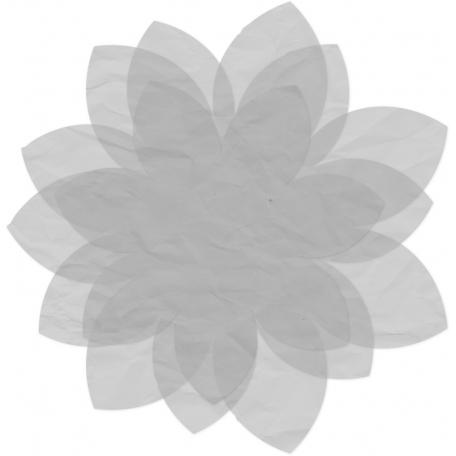 Paper Flower 26 - Tissue Paper